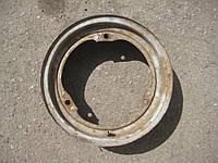 Диск колесный 3 Таврия Славута ЗАЗ 1102 1103 1105
