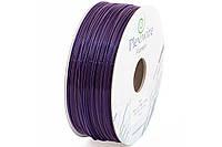 PLA пластик 3DESYSTEMS 1.75мм 1кг фиолетовый
