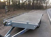 Аренда лафета, KFATN - 113, прицепа, трала, автовоза, частичной погрузки, JLTCCF, FHTYLF, GHJRFN