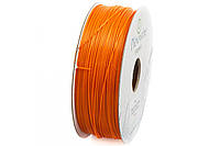PLA пластик 3DESYSTEMS 1.75мм 1кг оранжевый