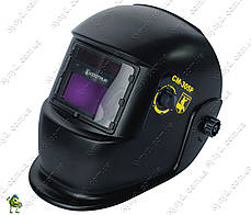 Сварочная маска Хамелеон Кентавр СМ-305P, фото 2