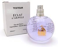 Тестер парфюмерной воды Lanvin Eclat D`Arpege (Ланвин Эклат де Ар)
