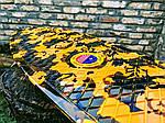 Скейтборд Penny Board - Пенни борд ORIGINAL 22 купить в Украине, фото 2