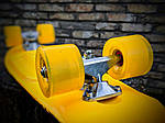 Скейтборд Penny Board - Пенни борд ORIGINAL 22 купить в Украине, фото 3