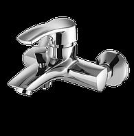 Смеситель для ванны и душа Welle Claus XN23137D