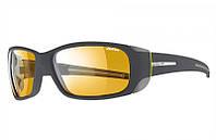 Альпіністські окуляри JULBO MONTEBIANCO ZEBRA (Артикул: J4153121)