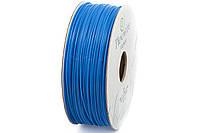 PLA пластик 3DESYSTEMS 1.75мм 1кг голубой