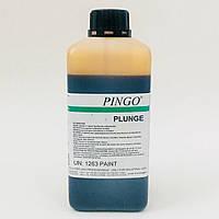 Краска для кожи Plunge A