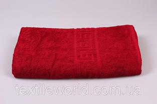 Простыни махровые Aisha 150*200