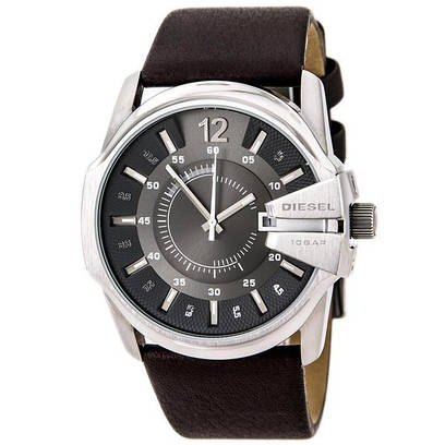 Часы мужские Diesel Master Chief DZ1206