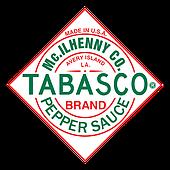 Tabasco - Табаско