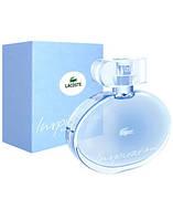 Lacoste Inspiration, 75 ml ORIGINAL size женская туалетная парфюмированная вода тестер духи аромат