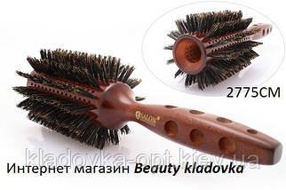 Расческа Salon Professional 2775СМ