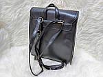 Женская сумка рюкзак, фото 3