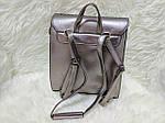 Женская сумка рюкзак, фото 2