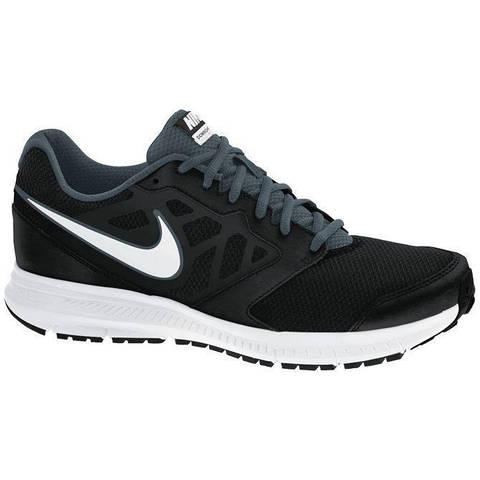 Мужские кроссовки Nike DOWNSHIFTER 6 Оригинальные 100% из Европы фирменные Чоловічі кросівки Найк