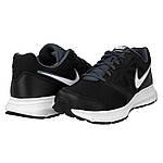 Мужские кроссовки Nike DOWNSHIFTER 6 Оригинальные 100% из Европы фирменные Чоловічі кросівки Найк, фото 4