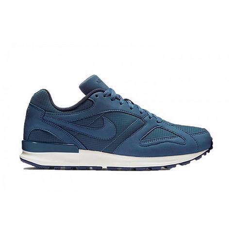 Мужские кроссовки Nike AIR PEGASUS NEW RACER Оригинальные 100% из Европы фирменные Чоловічі кросівки Найк
