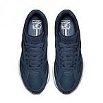 Мужские кроссовки Nike AIR PEGASUS NEW RACER Оригинальные 100% из Европы фирменные Чоловічі кросівки Найк, фото 2
