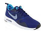 Мужские кроссовки Nike AIR MAX TAVAS Оригинальные 100% из Европы фирменные Чоловічі кросівки Найк, фото 3