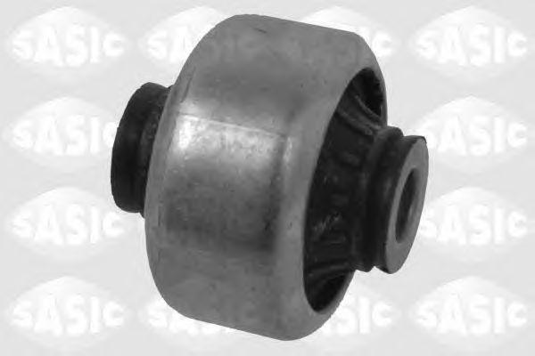 Сайлентблок рычага переднего задний Sasic 2254003Sasic