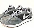 Мужские кроссовки Nike AIR PEGASUS NEW RACER Оригинальные 100% з Европы фирменные Чоловічі кросівки Найк