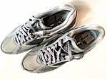 Мужские кроссовки Nike AIR PEGASUS NEW RACER Оригинальные 100% з Европы фирменные Чоловічі кросівки Найк, фото 2
