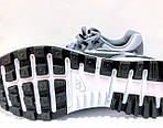 Мужские кроссовки Nike AIR PEGASUS NEW RACER Оригинальные 100% з Европы фирменные Чоловічі кросівки Найк, фото 4