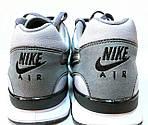 Мужские кроссовки Nike AIR PEGASUS NEW RACER Оригинальные 100% з Европы фирменные Чоловічі кросівки Найк, фото 5