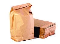 Папір для мішків КРАФТ в рулонах, фото 1