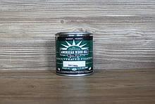 Концентрированный пигмент для масла, 0.236 litre, American Wood Oil