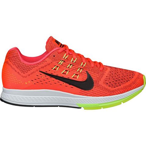Мужские кроссовки Nike STRUCTURE 18 Оригинальные 100% из Европы фирменные Чоловічі кросівки Найк