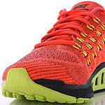 Мужские кроссовки Nike STRUCTURE 18 Оригинальные 100% из Европы фирменные Чоловічі кросівки Найк, фото 2