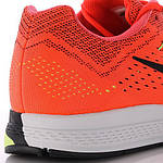 Мужские кроссовки Nike STRUCTURE 18 Оригинальные 100% из Европы фирменные Чоловічі кросівки Найк, фото 3