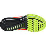 Мужские кроссовки Nike STRUCTURE 18 Оригинальные 100% из Европы фирменные Чоловічі кросівки Найк, фото 5