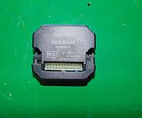 Б/у Блок управления сигнализацией сигнализация Nissan X-Trail Ниссан Х-Трейл Ниссан X-Trail Нісан Х-Трейл