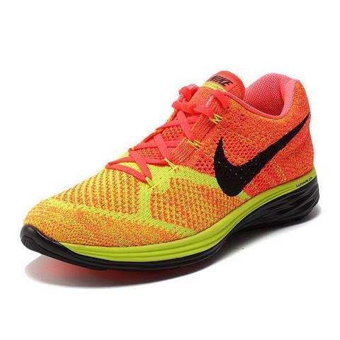 Мужские кроссовки Nike LUNAR 3 Оригинальные 100% из Европы фирменные Чоловічі кросівки Найк