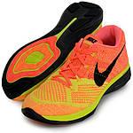 Мужские кроссовки Nike LUNAR 3 Оригинальные 100% из Европы фирменные Чоловічі кросівки Найк, фото 2