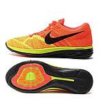 Мужские кроссовки Nike LUNAR 3 Оригинальные 100% из Европы фирменные Чоловічі кросівки Найк, фото 3