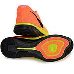 Мужские кроссовки Nike LUNAR 3 Оригинальные 100% из Европы фирменные Чоловічі кросівки Найк, фото 4