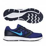 Мужские кроссовки Nike DOWNSHIFTER 6 Оригинальные 100% из Европы фирменные Чоловічі кросівки Найк, фото 3