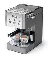Рожковая кофеварка эспрессо Gaggia Gran Prestige