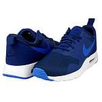 Мужские кроссовки Nike TAVAS Оригинальные 100% из Европы фирменные Чоловічі кросівки Найк, фото 4
