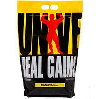 Гейнер UN REAL GAINS 4,8кг