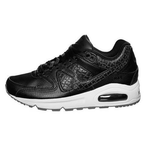 Женские кроссовки Nike AIR MAX COMMAND Оригинальные 100% из Европы фирменные Жіночі кросівки Найк