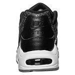 Женские кроссовки Nike AIR MAX COMMAND Оригинальные 100% из Европы фирменные Жіночі кросівки Найк, фото 3