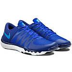 Мужские кроссовки Nike FREE TRAINER Оригинальные 100% из Европы фирменные Чоловічі кросівки Найк, фото 3
