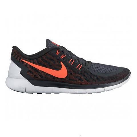 Мужские кроссовки Nike FREE 5.0 Оригинальные 100% из Европы фирменные Чоловічі кросівки Найк