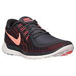 Мужские кроссовки Nike FREE 5.0 Оригинальные 100% из Европы фирменные Чоловічі кросівки Найк, фото 2