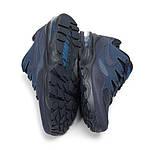 Мужские кроссовки Nike AIR MAX 94 Оригинальные 100% из Европы фирменные Чоловічі кросівки Найк, фото 3